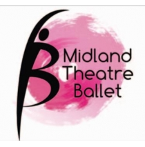 Beauty and the Beast - Midland Theatre Ballet Auditions